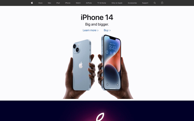 Apple reviews and complaints