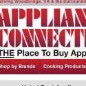 Appliance Connection reviews and complaints
