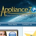 Appliance Zone reviews and complaints