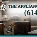 Applianceman Service reviews and complaints