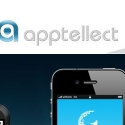 Apptellect