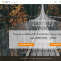 APRIL Travel Protection reviews and complaints