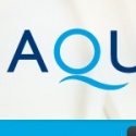 Aqua America reviews and complaints