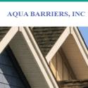 Aqua Barriers