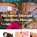 Aqua Bella Day Spa And Hair Studio