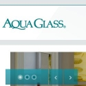 Aqua Glass reviews and complaints