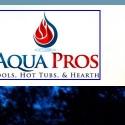 Aqua Pros
