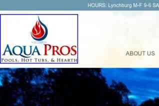 Aqua Pros reviews and complaints
