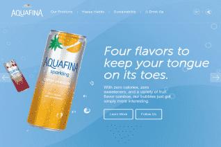 Aquafina reviews and complaints