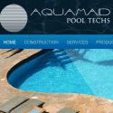 Aquamaid Pool Techs reviews and complaints