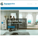 Aquapeutics reviews and complaints