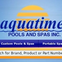 Aquatime Pool Service