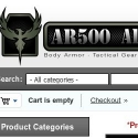 AR500Armor reviews and complaints