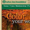 Arbor Day Foundation reviews and complaints
