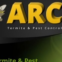 ARC Termite and Pest Control