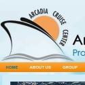 Arcardia Cruise Center