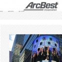 ArcBest Corporation reviews and complaints