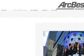 ArcBest Corporation reviews and complaints