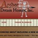 Archer Dream Homes