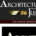 Architectural Justice reviews and complaints