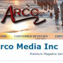 Arco Media