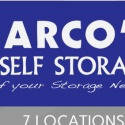 Arcos Self Storage