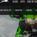 Arctic Cat reviews and complaints