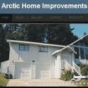 Arctic Home Improvements