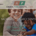 Arden Park Dental Care reviews and complaints