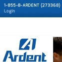 Ardent Pest Control reviews and complaints