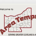 Area Temps reviews and complaints