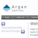 Argan Capital reviews and complaints