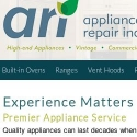 Ari Appliance Repair