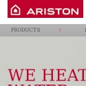 Ariston reviews and complaints