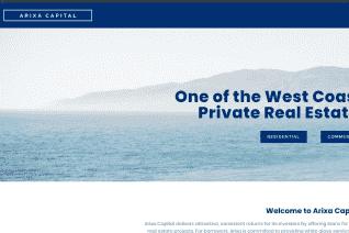 Arixa Capital Advisors reviews and complaints
