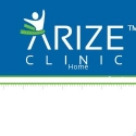 Arize Clinic reviews and complaints
