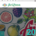 Arizona Beverages reviews and complaints