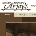 Arjays Windows Fashions