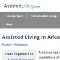 Ark Assisted Living