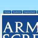 Armor Screen