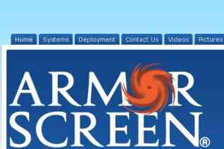 Armor Screen reviews and complaints