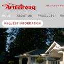 Armstrong Lumber