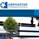 Armstrong Pharmaceuticals reviews and complaints