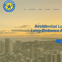 ArmstrongRelocation Services reviews and complaints