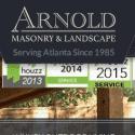Arnold Masonry and Landscape
