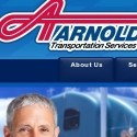 Arnold Transportations reviews and complaints