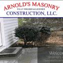 Arnolds Masonry And Construction