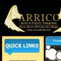 Arrico Realty and Property Management