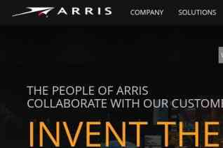 Arris reviews and complaints