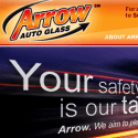 Arrow Auto Glass reviews and complaints